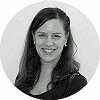Carmen Zogg-Weibel